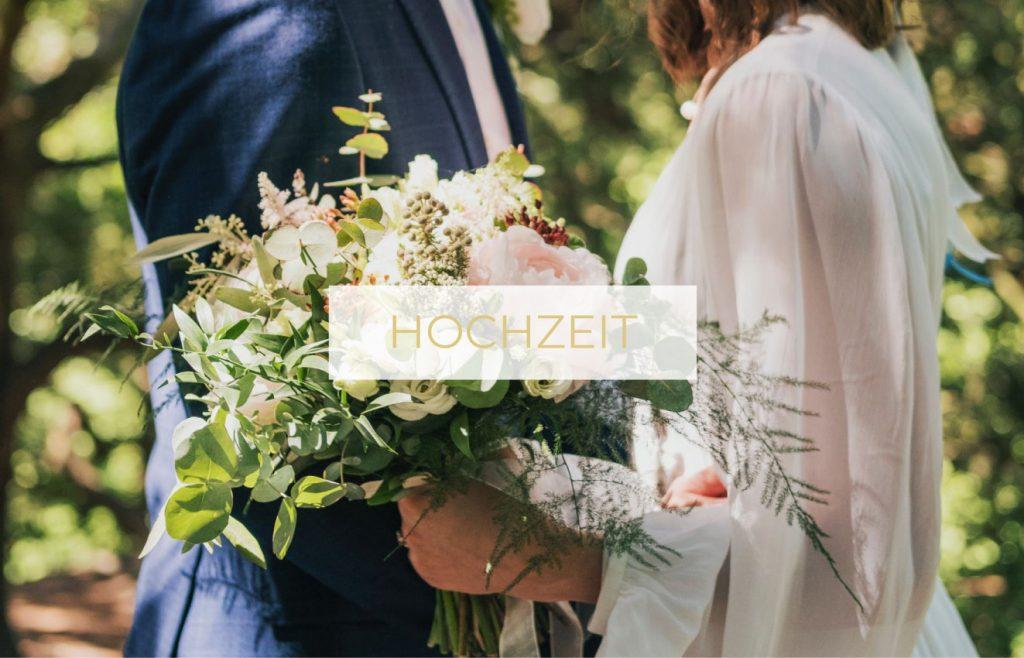 Schloss-Heeren-Hochzeit-2-Kamen-Dortmund-schloss-Trauung-Dortmund