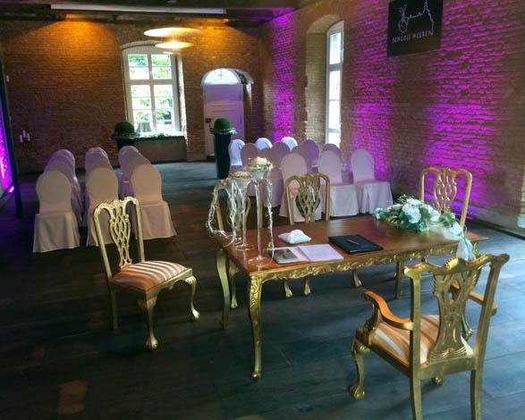 Schloss-Heeren-Hochzeit-Kamen-Dortmund-Standesamt-2-Trauung-Dortmund