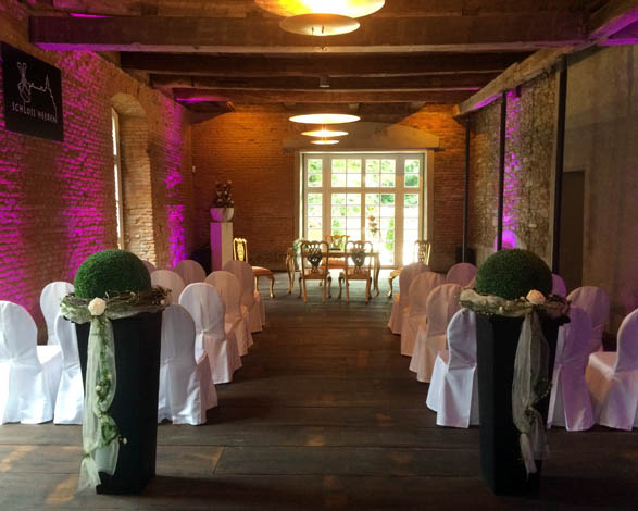 Schloss-Heeren-Hochzeit-Kamen-Dortmund-Standesamt-3-Trauung-Dortmund